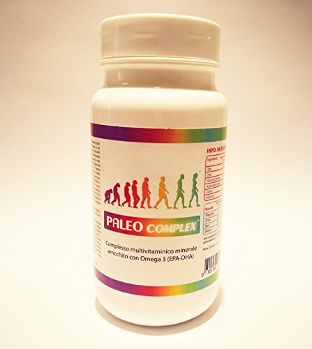 complesso-multivitaminico-minerale-arricchito-con-acidi-grassi-omega-3-epa-dha-vitamina-dvitamina-k2
