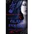 Glass Houses (The Morganville Vampires Book 1)