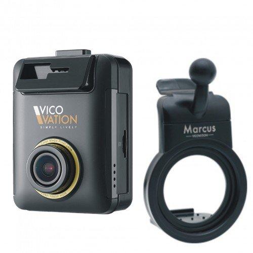 vicovation-vico-marcus4-premium-pack-rilascio-2015-extreme-hd-2-304-x-1296-auto-video-recorder
