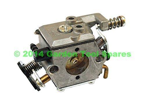 carburatore-per-motosega-a-catena-cinese-3800-38cc-zenoah-komatsu-g3800-sumo-sml348chn