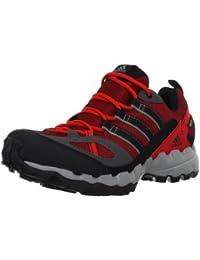 adidas AX 1 GTX - Zapatos de senderismo de material sintético hombre