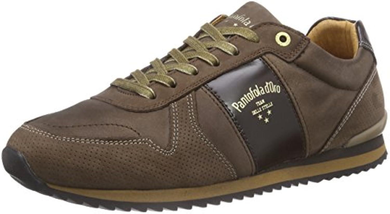 Pantofola d'Oro Teramo Herren Sneakers  Billig und erschwinglich Im Verkauf