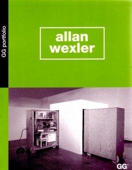Allan wexler (GG Portfolio)