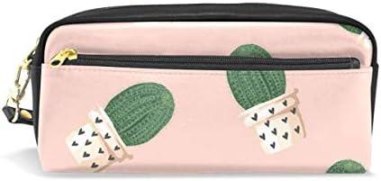 Deziro de rempotage Cactus Trousse Box Trousse cosmétique B07HLY8KCN | | | Bradées  6897c7