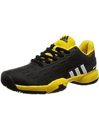 Adidas Barricade xJ Junior BY9918