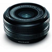 Fujifilm Fujinon XF 18mm F2 R Objektiv