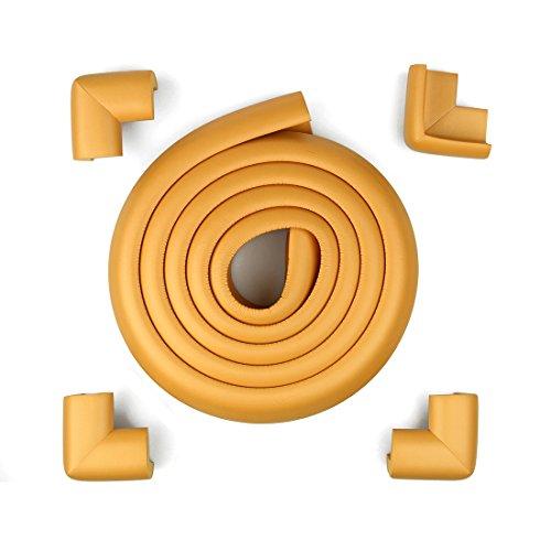 protections-dangle-et-garde-boue-tritina-de-7-pieds-coussin-de-bordure-de-65-pi-coussin-dangle-4-pro