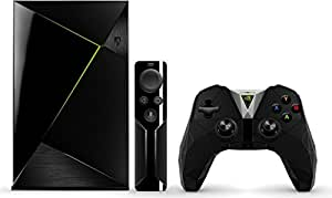 NVIDIA SHIELD TV Pro Media Streaming Player