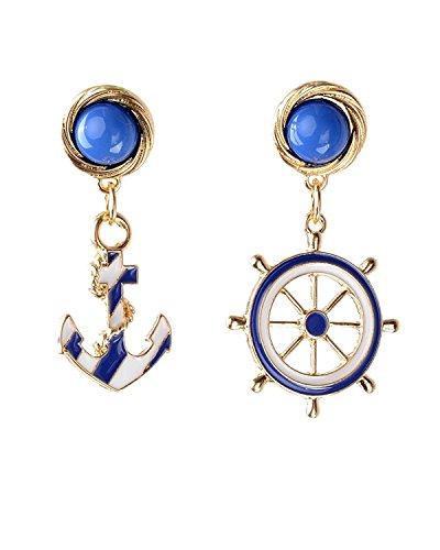 uhatr-boucles-doreilles-ancre-anchor-marine-retro-vintage-bateau-encre-bleu