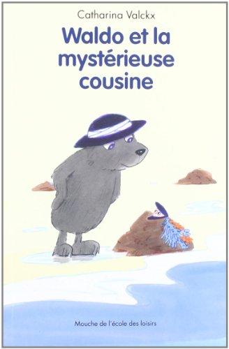 """<a href=""""/node/1573"""">Waldo et la mystérieuse cousine</a>"""