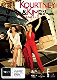 Kourtney & Kim Take New York - Series 2
