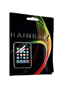 Rainbow Screen Guard for iBall Slide 6318i Tab
