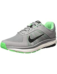 f3bf321a957cb Nike Shoes  Buy Nike Shoes For Men   Women online at best prices in ...