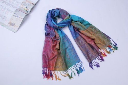 xy-angel-long-soft-wrap-shawl-scarf-scarves-pashmina-clothing-s007-by-xy-angel