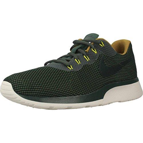 Sneakers Nike Tanjun Racer