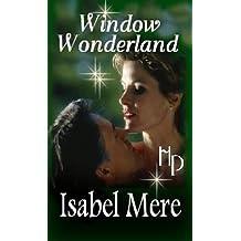 Window Wonderland (English Edition)