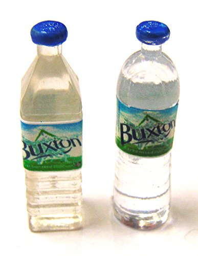 tumdee-miniatures-selection-of-2-buxton-dolls-house-water-bottles