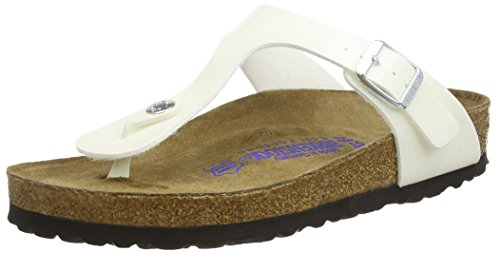 birkenstock-gizeh-womens-sandals-white-magic-galaxy-white-7-uk-40-eu