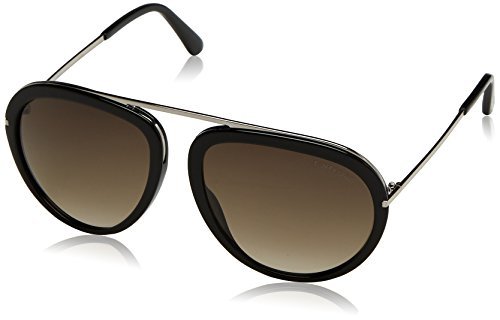 Tom Ford Sonnenbrille Stacy (FT0452 02T 57)