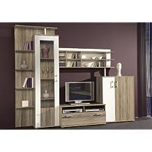 Amazon.it: mobili soggiorno moderni completi