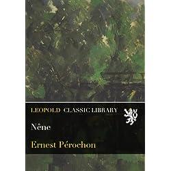 Nêne -- Premio Goncourt 1920