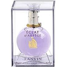 LANVIN ECLAT D'ARPEGE agua de perfume vaporizador 100 ml