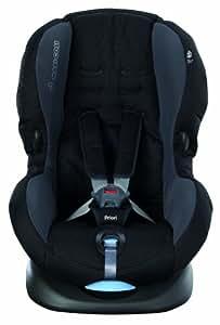 maxi cosi priori sps group 1 car seat stone baby. Black Bedroom Furniture Sets. Home Design Ideas