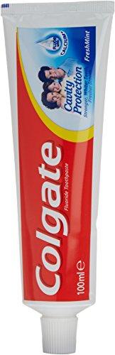 colgate-cavity-protection-pasta-de-dientes-100-ml