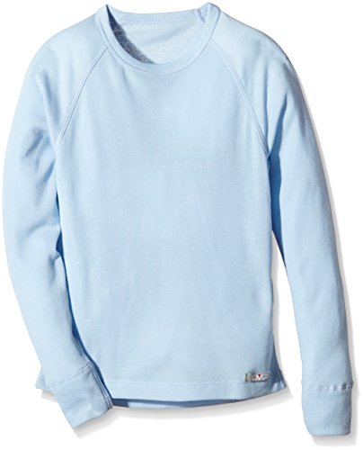 CMP Turquoise (Azzurro)
