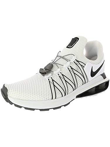 avity Running Shoes ()