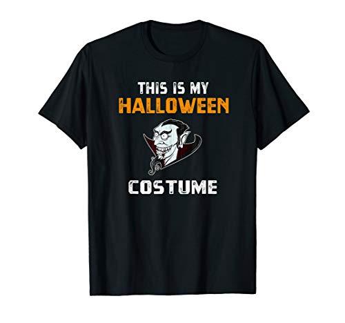 Kid Sister Halloween Kostüm Ideen - Dies ist mein Halloween Kostüm Simple