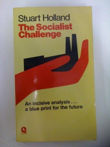 Socialist Challenge