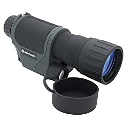 Bresser Night Vision NightSpy 5x50