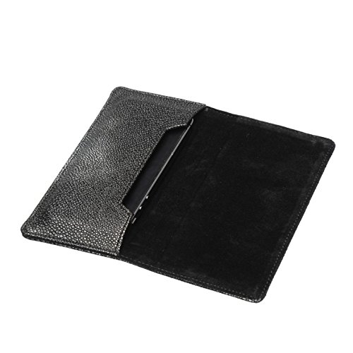 Samsung Galaxy Y Plus S5303 - Pu Leather Flip Cover & Pouch Case Cover Soft & Perfect Fitting  available at amazon for Rs.239