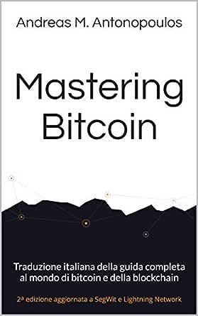 guida per gli sviluppatori bitcoin)