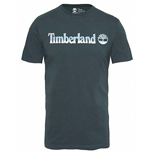 timberland-smu-ss-kbc-logo-stor-darkest-spru-man-size-xxl