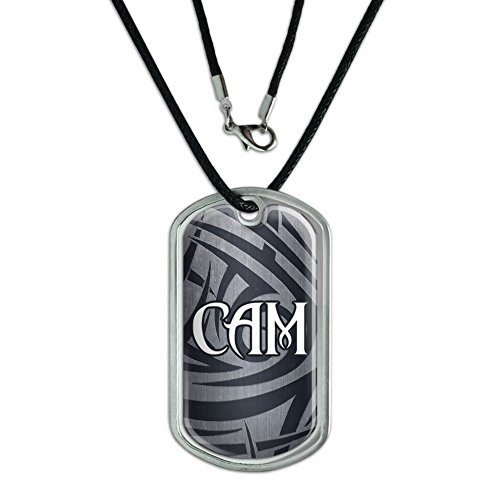 dog-tag-pendant-necklace-cord-names-male-cad-cav-cam