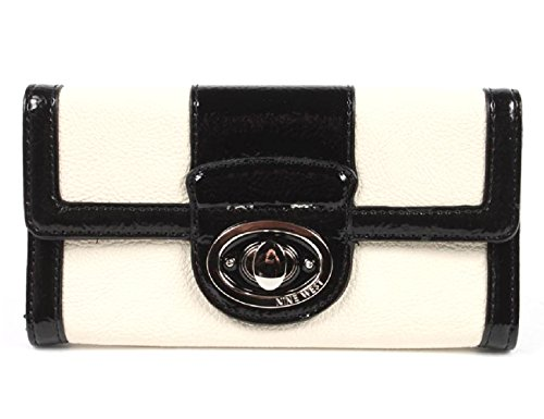 nine-west-womens-purse-253703-wiwh-bk-mm