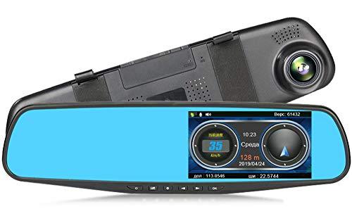 Fahrschreiber Auto Dvr Radarwarner Fhd 1080p Antiradar Stative Pfeil Roboter Avtodoria Videorecorder Cam Dash Speedcam Kamera