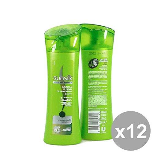 set-12-sunsilk-shampoo-250-capelli-sciolti-prodotti-per-capelli