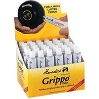 Henselite Grippo Bowls Polish x 40g tubes by Henselite