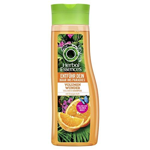 herbal-essences-shampoo-volumen-wunder-fur-feines-und-normales-haar-3er-pack-3-x-250-ml