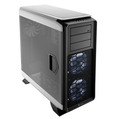 corsair-cc-9011074-w-w-graphite-series-760t-v2-windowed-full-tower-atx-performance-gaming-case-for-p
