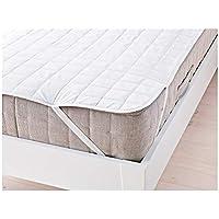 IKEA ASIA ROSENDUN Protector de colchón