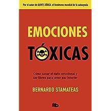 Bernardo Stamateas en Amazon.es: Libros y Ebooks de