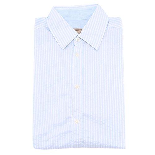 27059-camicia-uomo-cc-collection-corneliani-azzurro-bianco-shirt-men-long-sleeve-151-2-39