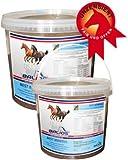 Balios Best Mineral 4 kg