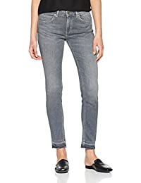 Marc O'Polo Damen Jeanshose