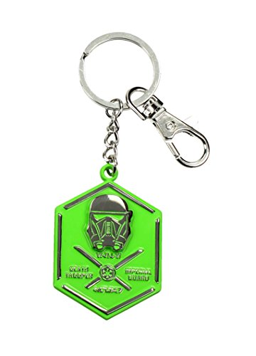 star-wars-keyring-metal-sd-toys-sdtsdt27619