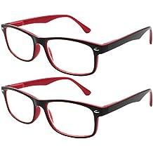 Amazon.es: gafas de presbicia